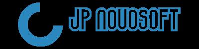 JP Novosoft - Advanced software made simple.